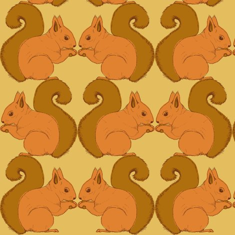 Rrrsquirrels_tile_merged_tan_large_copy_shop_preview