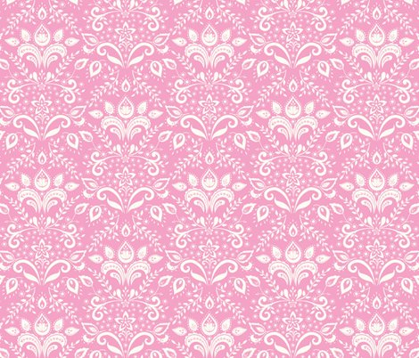 Rrrcream___pink_damask_shop_preview