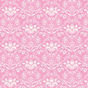 Rrrcream___pink_damask_shop_thumb