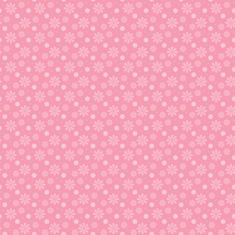 Rrditsy_flowers_pink_shop_preview