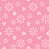Rrditsy_flowers_pink_shop_thumb