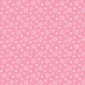 ditsy_flowers_pink