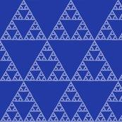 Sierpinski-triangle-morningblue2_shop_thumb