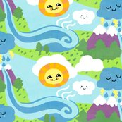Rrwatercycle_shop_thumb