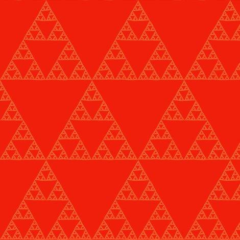 Rrrsierpinski-triangle-redorange_shop_preview