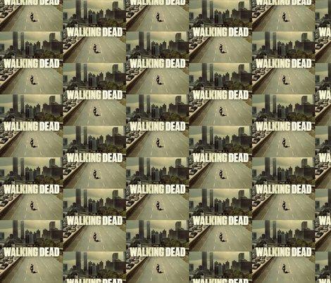 Rrrthe-walking-dead-online_shop_preview
