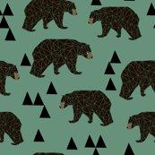 Rrgeo_bear_green_shop_thumb