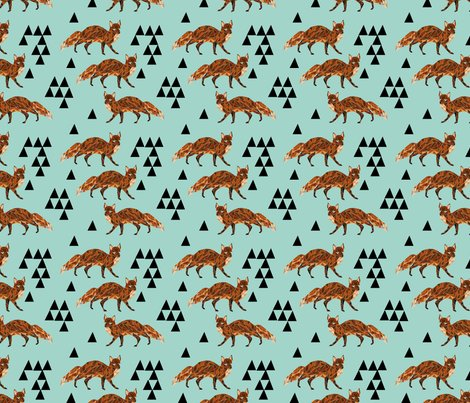Rrrrgeometric_fox_trianges_shop_preview