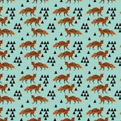 Rrrrgeometric_fox_trianges_shop_thumb