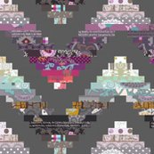 Rrrrrchevron_patchwork_grey1_shop_thumb