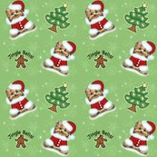 Rrryorkie_jingle_bells_green_shop_thumb