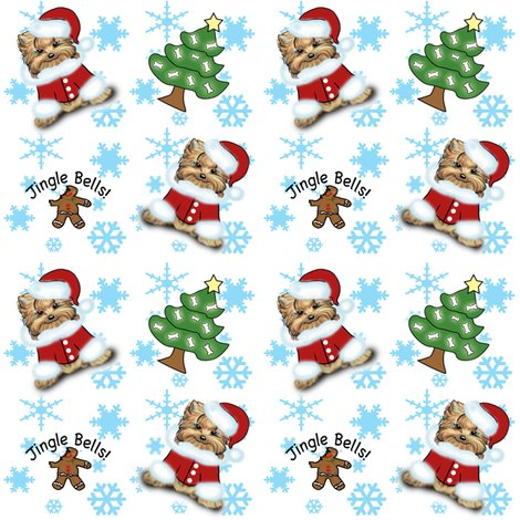 Rrryorkie_jingle_bells_white_and_blue_shop_preview