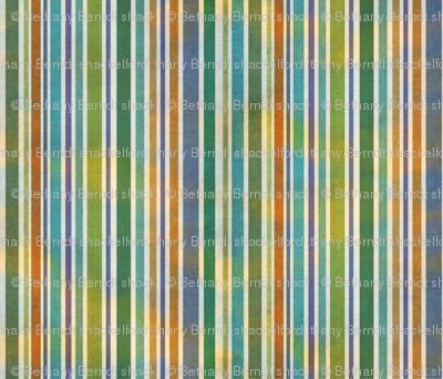 AVIATION FLOTATION stripe