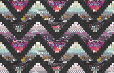 Rchevron_patchwork_ditsy_flowers_shop_preview