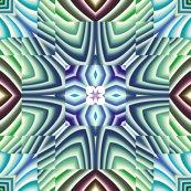 Rrincan_tiles_1-10_shop_thumb