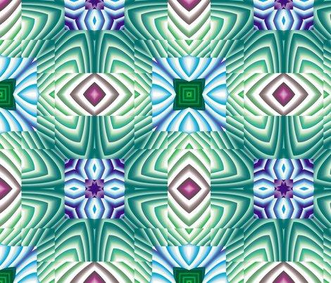 Rrincan_tiles_1-11_shop_preview