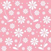 Rrrditsy_flowers_p_w_shop_thumb