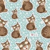 Rlove_my_cat_aqua_shop_thumb