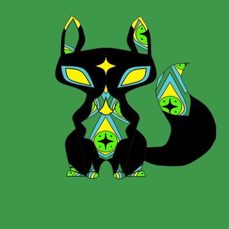 Rrgypsy_fox_in_black_shop_preview