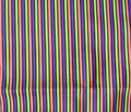 Rrhalloween_stripes_comment_206166_thumb