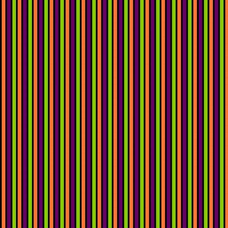 Rrhalloween_stripes_shop_preview
