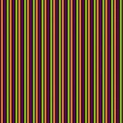 Rrhalloween_stripes_shop_thumb