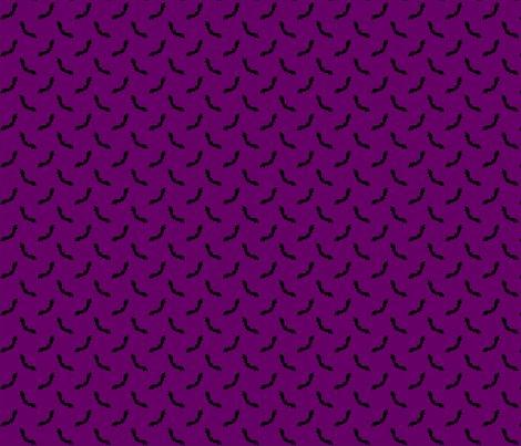 Rrbats_on_purple_shop_preview