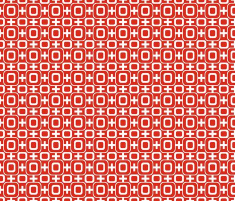 UMBELAS QUADRA 8 fabric by umbelas on Spoonflower - custom fabric