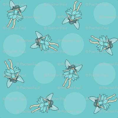 fairy_dots_aqua