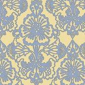 Ryellow_blue_damask_canvas_shop_thumb
