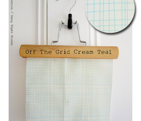 Rrroff_the_grid_repeat_cream_teal_1_flat_800__lrgr_comment_211313_preview