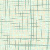 Rrroff_the_grid_repeat_cream_teal_1_flat_800__lrgr_shop_thumb