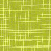 Rrroff_the_grid_repeat_green_cream_1_flat_800__lrgr_shop_thumb