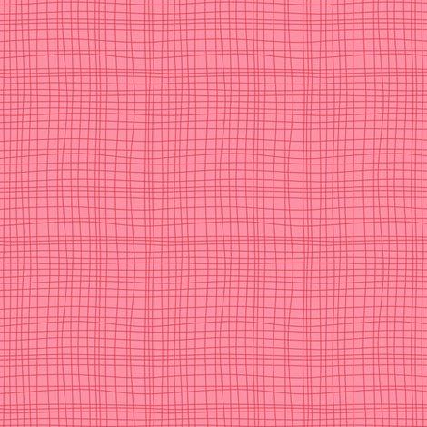 Rrrrrroff_the_grid_repeat_pink_1_flat_800__lrgr_shop_preview