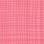 Rrrrrroff_the_grid_repeat_pink_1_flat_800__lrgr_shop_thumb