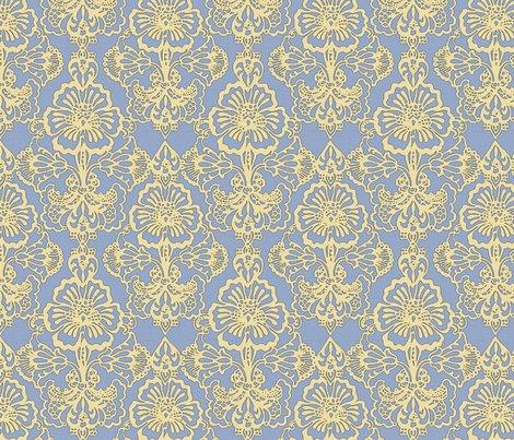 Rryellow_blue_damask_canvas2_shop_preview