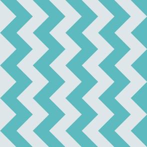 zigzags_plain