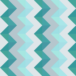 zigzags_varied