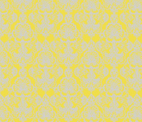 Rryellow_gray_damask_canvas_shop_preview