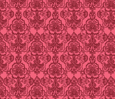 Rrpink_raspberry_damask_canvas_shop_preview