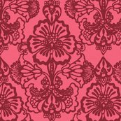 Rrpink_raspberry_damask_canvas_shop_thumb
