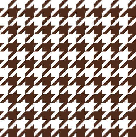 Rrrbig_houndstooth_white_brown_shop_preview