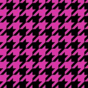 Rrbig_houndstooth_magenta_black_shop_thumb