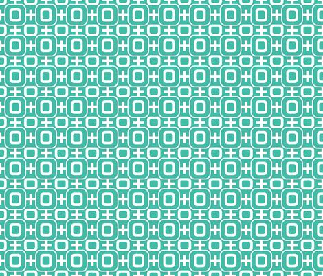 UMBELAS QUADRA 10 fabric by umbelas on Spoonflower - custom fabric