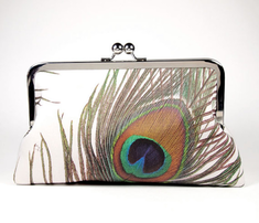 R1396844_rpeacock_stripe_grey_comment_295106_thumb