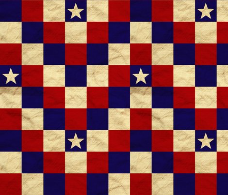 Rpatriotic_cheater_quilt_stars_shop_preview