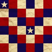 Rpatriotic_cheater_quilt_stars_shop_thumb