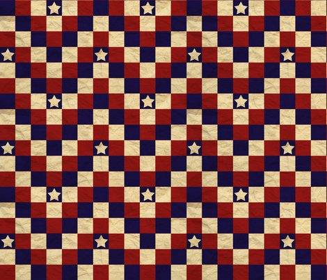 Rrrpatriotic_chevron_star_aged_shop_preview