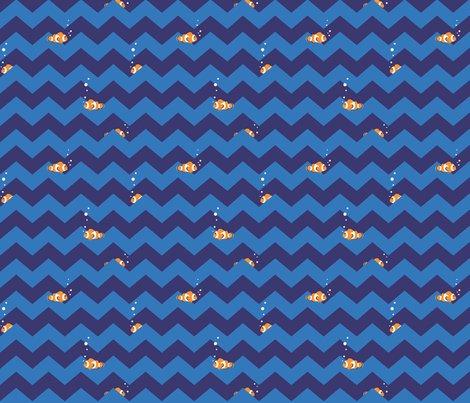 Rrclownfish_in_indigo_chevron_sea.ai_shop_preview