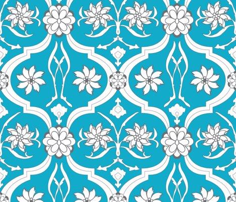 Rrrblue_floral_large_shop_preview